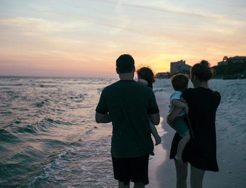 How To Establish Paternity In Kentucky