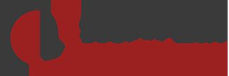 Stotts Law, PLLC Family Law Attorney Logo